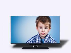 Televizor-Vox-LED-32SNBT2900