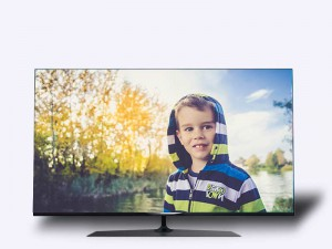 Ultra-HD-televizor-Philips-42PUS7809