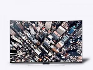 Ultra-HD-televizor-Samsung-UE-65HU8500