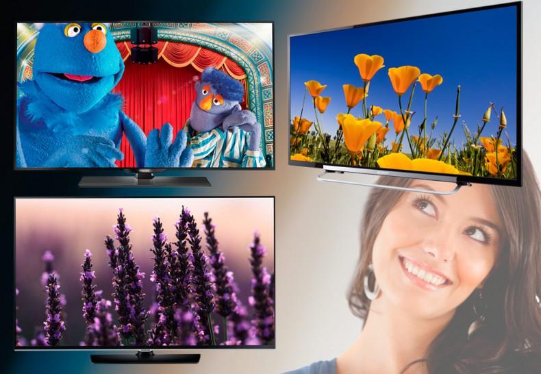 Veliki-televizori