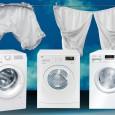 Ves-masine-sa-frontalnim-punjenjem---osetite-vrhunski-ucinak-pranja