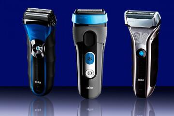 Aparat-za-brijanje-–-idealan-poklon-za-muskarca