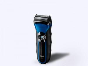 Aparat-za-brijanje-Braun-340S-WD