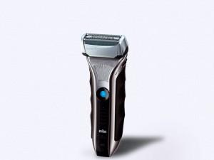 Aparat-za-brijanje-Braun-590