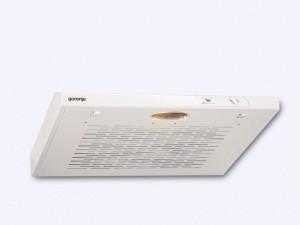 Aspirator-Gorenje-DU-6115W