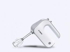 Mikser-Bosch MFQ 4030S
