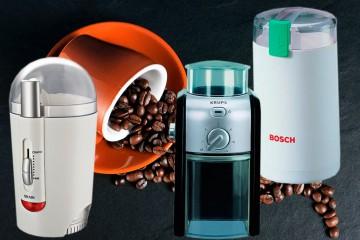 Mlin-za-kafu--uzivajte-u-mirisu-i-ukusu-sveze-kafe