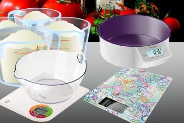 Digitalne-kuhinjske-vage---neverovatna-preciznost