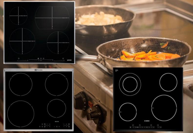 Kuhinjska-revolucija-uz-indukcione-ugradne-ploce-za-kuvanje