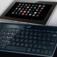 Tastatura-po-meri-svih-uredaja