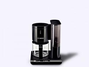 Aparat-za-kafu-Bosch-TKA-8013