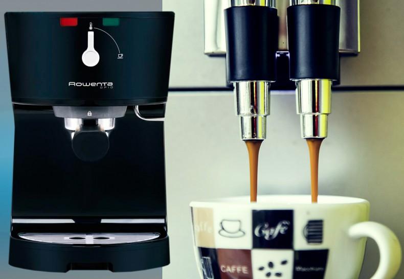 Kako-da-ocistite-vase-kafe-aparate