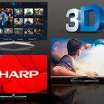 Pravi-3D-dozivljaj-uz-ova-tri-televizora