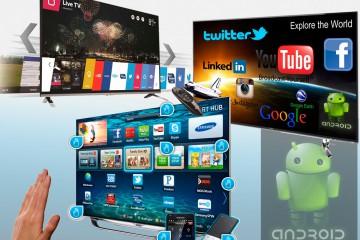 Smart-TV--android-ili-nesto-drugo