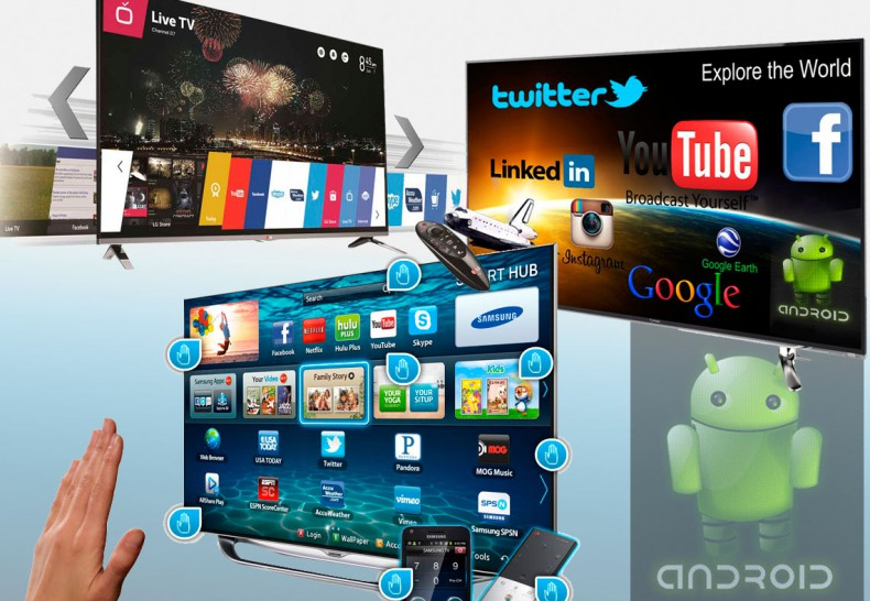 Smart-TV--android-ili-nesto-drugo