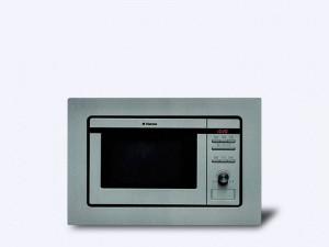 Ugradna-mikrotalasna-Hansa-AMM20BIH