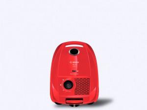 Usisivac-Bosch-BGL-32000