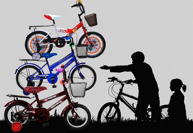 Bicikli-za-vase-najmladje