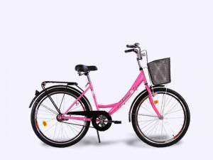 Biciklo-Favorit-CTB-JASMIN-26-roza