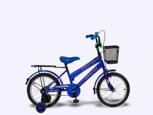 Deciji-biciklo-Euromoon-BMX-BabyBike16-Plavii