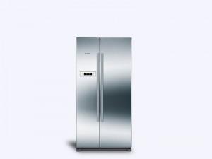Frizider-Bosch-KAN-90VI20
