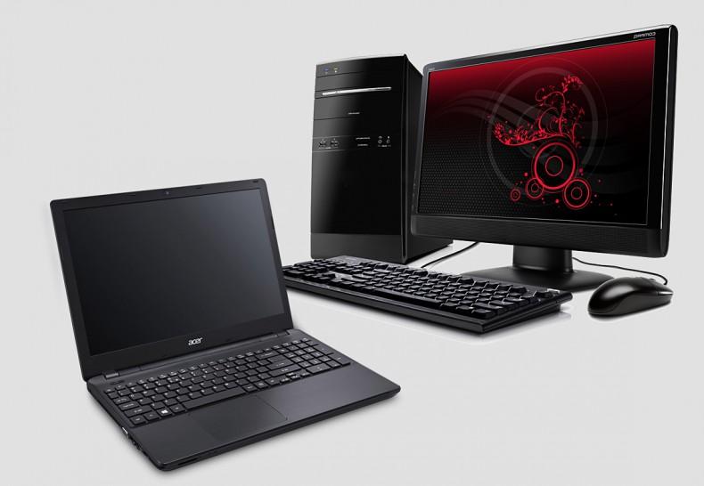 Koja-varijanta-je-bolja---laptop-ili-desktop-racunar