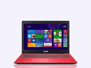 Laptop-Asus-X553MA-XX545D