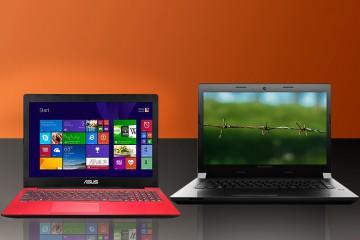 Laptop-racunari-sa-integrisanom-ili-neintegrisanom-grafikom