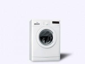 Masina-za-ves-Whirlpool-AWS-71000