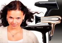 Sta silne funkcije fenova znace za vasu kosu