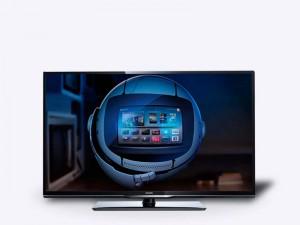 Televizor-Philips-40-PFL3208