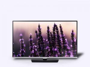 Televizor-Samsung-UE-32H5000AKXXH