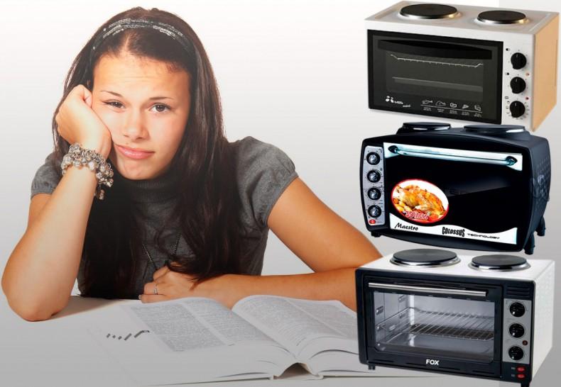 Tri-odlicna-mini-elektrika-za-studente