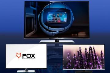 Uzivajte-u-omiljenim-filmovima-na-svom-LED-TV-u