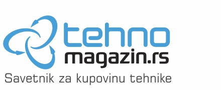 TehnoMagazin.rs