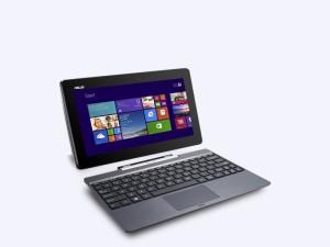 Tablet Asus T100TA DK023H