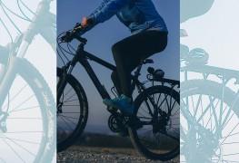 Biciklo rekreacija