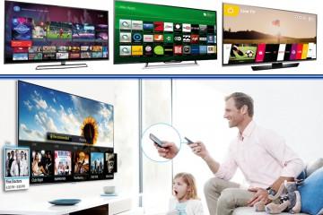 big-smart-tv