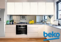 beko kitchen l2