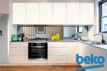 beko kitchen l2