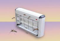 Lampa za insekte